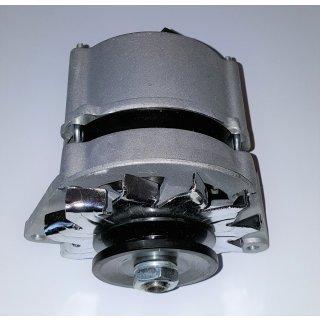 Lichtmaschine 14V 33A für Lamborghini Steyr VG.Nr.0120339526