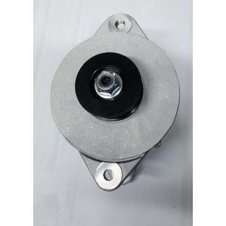 Lichtmaschine 14V/120A  CASE MXU100 MXU110 MXU115 11203494 AAK5746 MG-286
