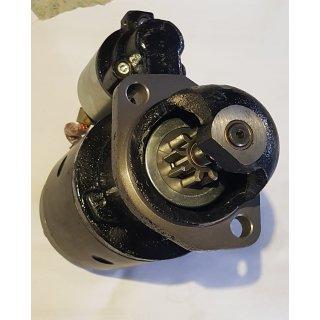 Anlasser Starter passend für Güldner Hatz 12V/3Kw  für EJD1,8/12R66 0001367008