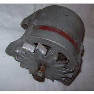 Austausch Lichtmaschine Fortschritt IFA ZT323 E514 Mähdrescher  28V 30A