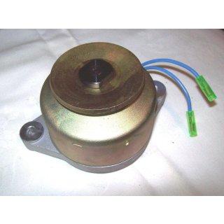 Lichtmaschine Dynamo Kubota B2620 B2920 B2320  OE.Nr. 6A830-59250