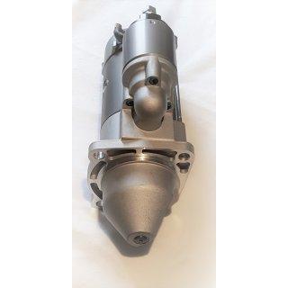 Anlasser Starter für Claas Deutz Fahr KHD Same Terex Volvo BF6L912 BF6L913 BF4L2012 BF4L1012 12V/3KW