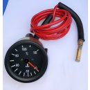 Fernthermometer Temperatur Anzeige T157 RS09 GT124 IFA...