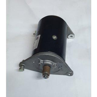 Gleichstrom Lichtmaschine 12V/11A Kramer Fahr IHC KHD Fendt Case für 0101209041