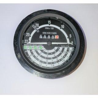 Traktormeter Tacho John Deere 820 920 1020 2020 2120 830 1030 1630 2030 2130