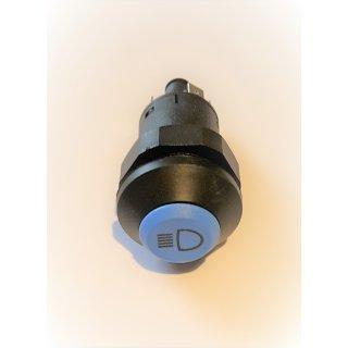 Lichtschalter Schalter Fernlicht Deutz DX AgroPrima AgroXtra Fendt Hurlimann