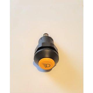 Schalter Arbeitscheinwerfer vorne Deutz DX Agroprima Agro Fahr Same