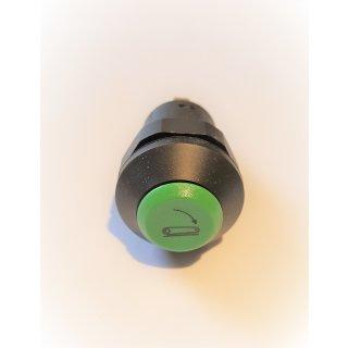 Taster Schalter Hydraulik senken  für Steyr 9078-9145 M 948-9094 Case CS CS Pro