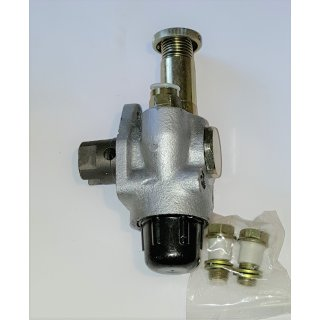 Kraftstoffpumpe Förderpumpe für RS09 GT124 Multicar M22 ZT W50 IFA DDR S4000