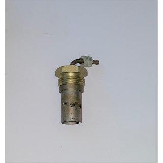 Flammglühkerze Kaltstartgerät KA01 DDR für Traktor ZT300-323 E512 E514 W50 S4000