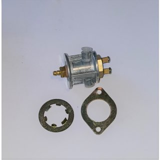 Magnetventil für Kaltstartgerät KA01 DDR für Traktor ZT300-323 E512 E514 W50