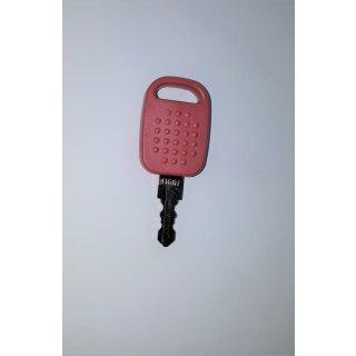 Zündschlüssel Key  für Deutz Agrofarm Agroplus Argotron