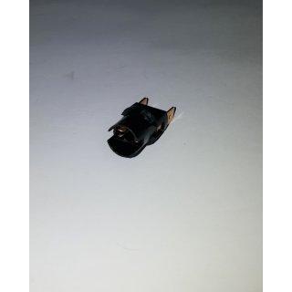 Lampenfassung Fassung  T10  für Standlicht Kontrollleuchte Anzeigeleuchten