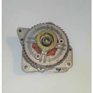 Lichtmaschine Bosch für Volvo S90 V90 960 960 Kombi2,0 2,3 2,5 2,9Ltr. Bj.90-98