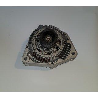 Lichtmaschine 14V/90A Inst.  für Mercedes W202 W124 W163 M Klasse W164 G Klasse