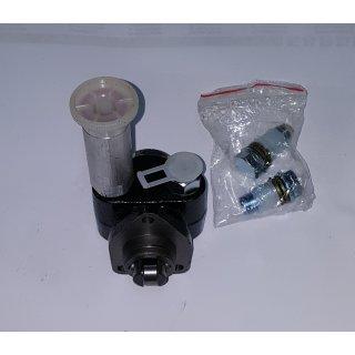 Förderpumpe Kraftstoffpumpe mit Handpumpe für Deutz DX 140 145 160