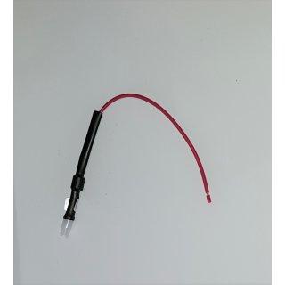 Dioden Leitung Ladeleitung 6A Gleichrichter  für Briggs & Stratton 393814