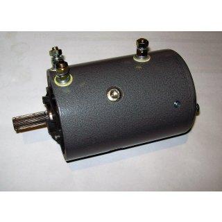 Motor verstärkt12V 4,8Ps für Winde Seilwinde Warn XD9000, XD9000I, MX8000, M8000, MX6085