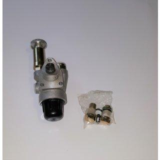 Dieselpumpe Förderpumpe Kraftstoffpumpe für RS09 GT124 T157 Multicar M22 M24 M25