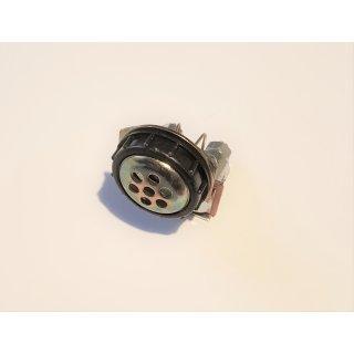 Vorglühüberwacher Glühüberwacher FER DDR IFA RS09 GT124 T157