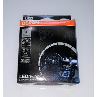 OSRAM Lastwiderstand 21W für Anhänger LED Blinklicht Brems Rückfahr Nebelschluß