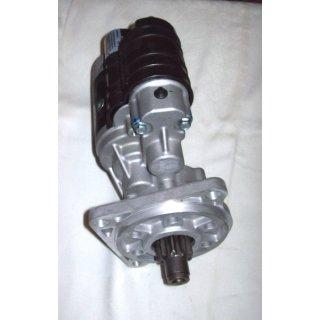Anlasser Starter verstärke Ausführung 2,8kW für TIH UTB Utos U 530 533 1010 550 640 643