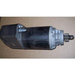 Austausch Anlasser 24V/ 4Ps IM18 für ZT300/ 303 W50 Fortschritt Mähdrescher Notstromerzeuger