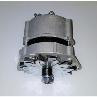 Lichtmaschine Farymann Fendt Irion DFG LG Ford Lloyd MWM Diesel