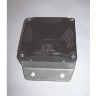 Generator Regler  ED28V3 MAN DAF Magirus Büssing Kässbohrer KHD 0192033005