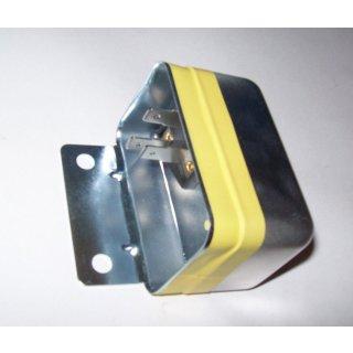 Regler Lichtmaschinen Regler Oldtimer Klassische Bauform für Bosch
