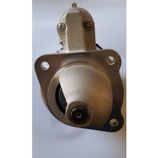 Starter Anlasser Getriebestarter 12V/3,2 Kw  für AGCO Allis Chalmers MF Perkins