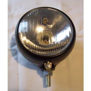 Scheinwerfer Lichtaustritt 110 mm für  Eicher ED EKL Schlepper RS09, GT124