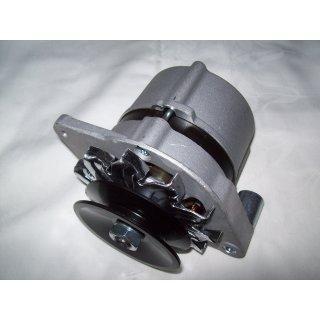 Lichtmaschine 14V/33A für IHC Steyer Same John Deere Hatz Eicher Lamborgini Claas Case