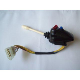 Blinklichtschalter Blinkerschalter Ford Dexta 2000 3000 4000 4100 5000 7000