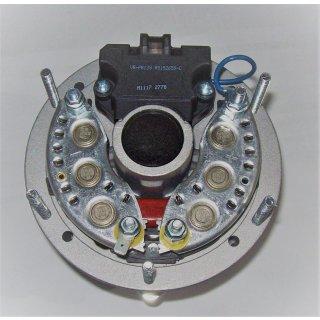 LICHTMASCHINE neu HATZ Diesel Luftgekühlt Porsche 911 OE VGL-NR A13N281 A13N52 14V/55A