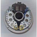 Lichtmaschine neu verstärkt für luftgekühlten Deutz KHD Motor 1011, 2011 - 14V/80A