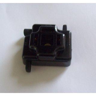 H4 Bilux Stecker Anschluss Lampenfassung Sockel P43t P45t Lampensockel Bakelit