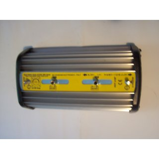 Ladestromverteiler Trenndiode 2 Lichtmaschinen auf 2 Batterien 2 x210A