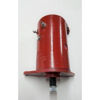 AT Gleichstrom Lichtmaschine 12V/11A Kramer Fahr IHC KHD Fendt Case 0101209041