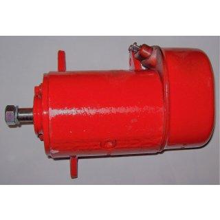 Austausch Gleichstrom Lichtmaschine IHC D-430/D-432 LJ/REE 75/12/1800C9 0101201028