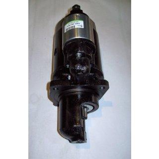 Anlasser Starter für IHC/CASE 321 431 531 644 1046 1246 531 0001362063 0001362300