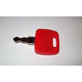 Zündschlüssel Key für John Deere 6000 6010 6020 7000