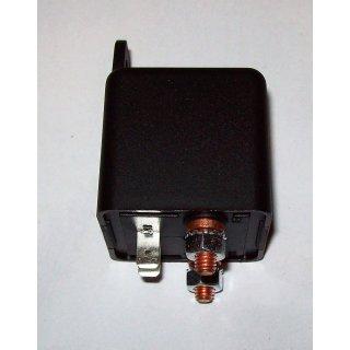 Hochleistungsrelais Trennrelais Magnetschalter 12V 100A