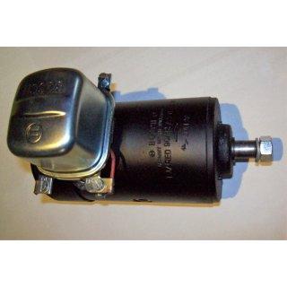Austausch Gleichstrom Lichtmaschine mit Elekt. Regler Bosch für Fendt Dieselroß Rechtslauf LJ/RED90/12/2000CR8