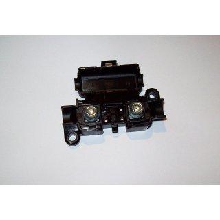 Sicherungshalter für Blattsicherung Streifensicherung MIDI  30mm