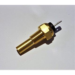 Oel, Öl Termperatursensor Temperaturfühler Geber  50-150°