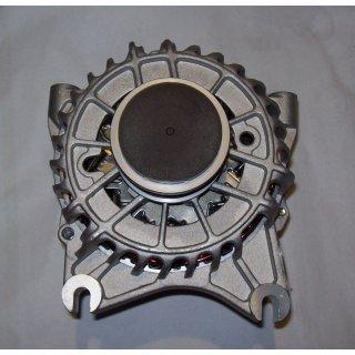 NEU GENERATOR LICHTMASCHINE für FORD MUSTANG V8 4,6L Bj.2005-2009 4R3T-10300-BB