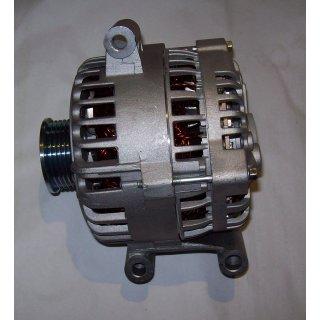 Neu Generator Lichtmaschine für Ford Mustang 4,0Ltr. V6 Bj.05-08 4R3T-10300-AA