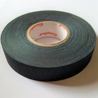 1 Rolle Gewebeband, Isolierband , Kälte und Hitzebeständig, selbstklebend, 19 mm breit