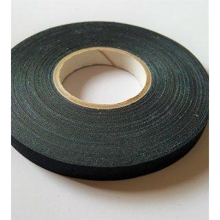 1 Rolle Gewebeband, Isolierband , Kälte und Hitzebeständig, selbstklebend, 9 mm breit